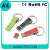 Azionamento istantaneo della penna del USB Drive/USB Stick/USB di promozione del regalo