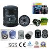 최신 판매 고품질 만 기름 필터 Ml3614/Wix51348 51515