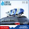 Rekken van de Kajak van de Carrier van de Kano van de Kajak van de fabriek de Directe In het groot