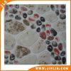 300*300 maak de Opgepoetste Verglaasde Ceramische Tegel van de Vloer waterdicht