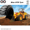 Schräger OTR Reifen, OTR Reifen, Reifen