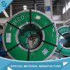 La mejor bobina de la aleación N06059/de la aleación 59 de níquel del precio hecha en China