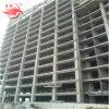 Plate-forme suspendue par gondole pour la construction en Chine