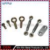 Peça feita à máquina CNC Polished feita à máquina da parte (WW-MP0807) com preço de Competitve