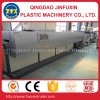 Plastic Pet Packing Strap / Belt Extrusion Machine