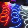Flexibles LED flexibles Neonlicht RGB-