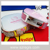 Hello Kitty Bracelet Mobile Power Diamond Cute 12000 mAh Charge