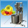 Miscelatore ad alta velocità del miscelatore della frutta