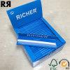 Reicheres kleines Walzen-Papier des Rosa-20GSM