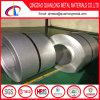 Roulis Az150 de tôle d'acier de Galvalume d'ASTM A792 Zincalume Aluzinc