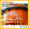 Machine van de Olie van de Pers van de Raffinage van de Olie van de Machine van de Extractie van de Olie van de sesam de Koude voor Olie Neem