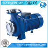 Three Phase를 가진 Water Supply를 위한 Cpm 3 Slurry Pump