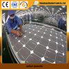 Sonnenenergie-Panel der Qualitäts-60W