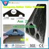 ゴム製コード保護装置、適用範囲が広いゴム製管のカップリング