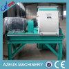 palha trifásica do triturador do milho 380V/50Hz que esmaga o moinho de martelo da máquina