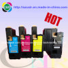 per Fujixerox Cp105/205 Cm105/205 Toner Cartridge CT201595