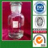 Ácido sulfúrico el 98% H2so4 del grado industrial y Regent