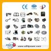 디젤 엔진 발전기를 위한 예비 품목