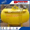 Pneumatic van uitstekende kwaliteit Cement Charger Well - die in Canton Fair 2013 (WG reeks) wordt ontvangen