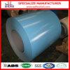 Катушка краски Shandong PPGI PPGL Hdp Pre стальная