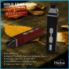 Sellの中国のタイタン2 HebeのPortable Vaporizer Penの直接Factory Supplier