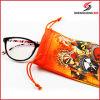 Мешок Eyeglasses с Drawstring