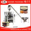 [Reis-Verpackungsmaschine-] Kaffee-verpackenverpackungs-Gerät 86-18902413057