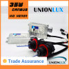 Canbus Xenon Super Vision HID Kit H13 8000k 35With55W HID Xenon Kit H13
