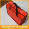 Grandes sacos de compra não tecidos extra feitos sob encomenda de China (BLF-NW085)