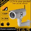 1280*720p IP Camera Vision Network Dome Camera (FM0003)