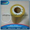 Fournisseur 30788821 de filtre d'Auto-Oil