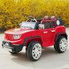 I capretti Guidare-sull'automobile, automobile del giocattolo del bambino, scherza l'automobile elettrica