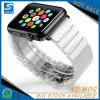 Appleの腕時計Iwatch 38/42mmのための陶磁器の時計バンド