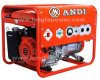 2kw Honda Electric Home Use Generators mit CER, Soncap, Ciq