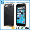 iPhone 6s аргументы за крышки телефона панцыря Китая оптовое