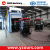 Sale caldo Drying Oven con Imported Gas Burner