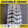RadialTruck Tyre Light Truck Tire Suppliers nach Afrika