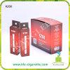처분할 수 있는 전자 담배 E-Shisha 수증기 E 담배 K200