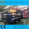 Aanhangwagen van de Catering van de isolatie de Materiaal Gemaakte Comfortabele voor Verkoop met Ce- Certificaat