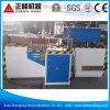 Alumínio e perfis do PVC queMmoem máquinas para a venda