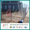 Cerca provisória removível galvanizada/cerca provisória soldada provisória de Fencing/1.8X2.4m