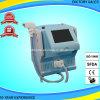 Sistema di rimozione dei capelli della generazione 808nm 1064nm del laser del diodo