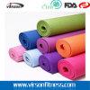 Yoga Mat del PVC di Eco 6p Free di alta qualità