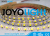 유연한 LED Strip Light (5050-72LED/M)