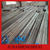 barra redonda del acero inoxidable 310S para la construcción