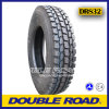 Chinesisches Professional Import 11r22.5 Raw Material für Tyre