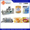 Säuglingsnahrung-Produktions-Pflanze, die Maschine herstellt