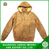 Unità di elaborazione Jacket degli uomini con Hood (0006)