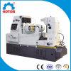 높은 정밀도 금속 기어 호브로 절단 기계 (기어 절단기 Y3180E)