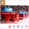 Zdy130-Lh-200 тип генераторы турбины воды Kaplan